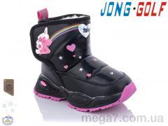 Дутики, Jong Golf оптом A40131-0
