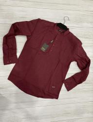 Рубашки мужские оптом 60912537 4256-175