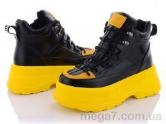 Ботинки, Ailaifa оптом D6-3