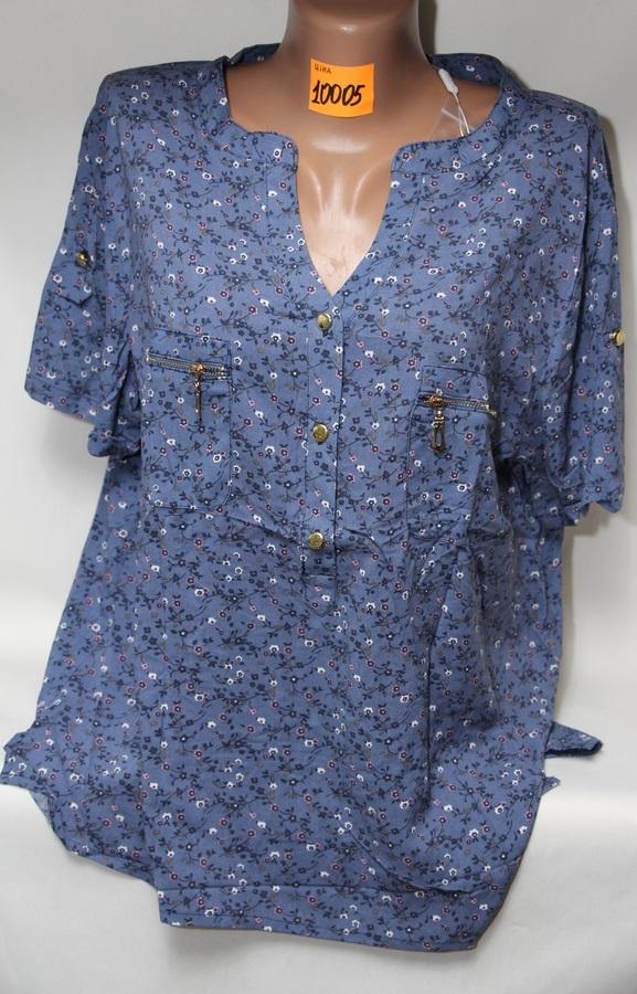 Блузы женские оптом  24051199 2-15