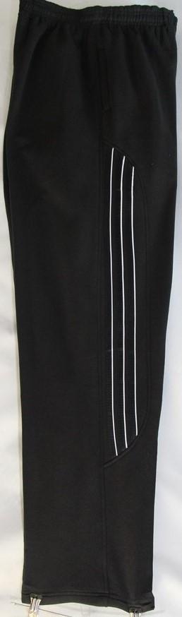 Спортивные штаны  мужские оптом 05105561 6623-13