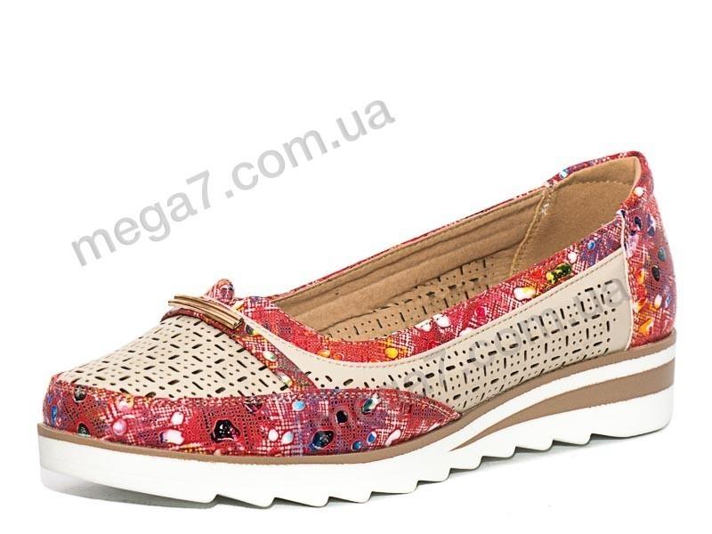 Туфли, Chunsen оптом 7007-4