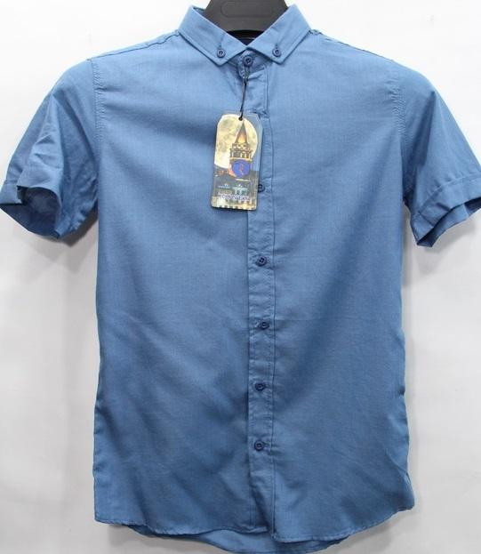 Рубашки мужские оптом 34872051 7-1-2