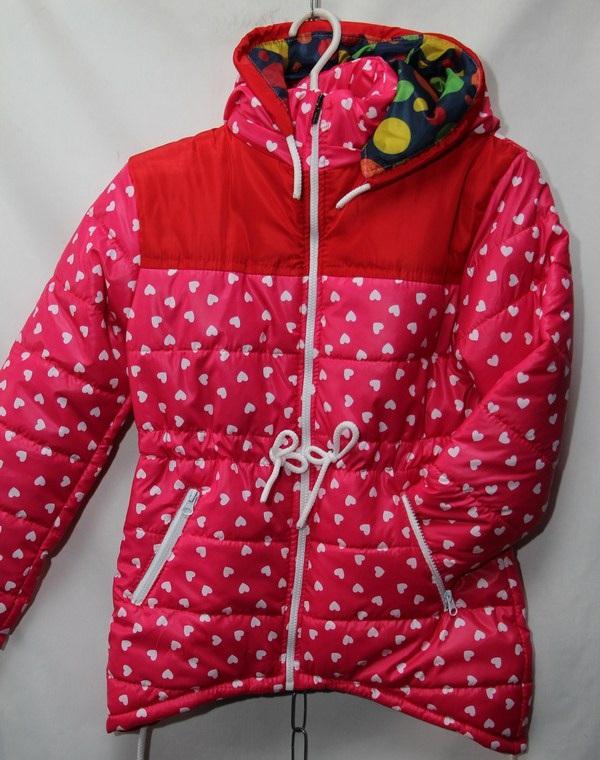 Куртка женская оптом 16035545 5224