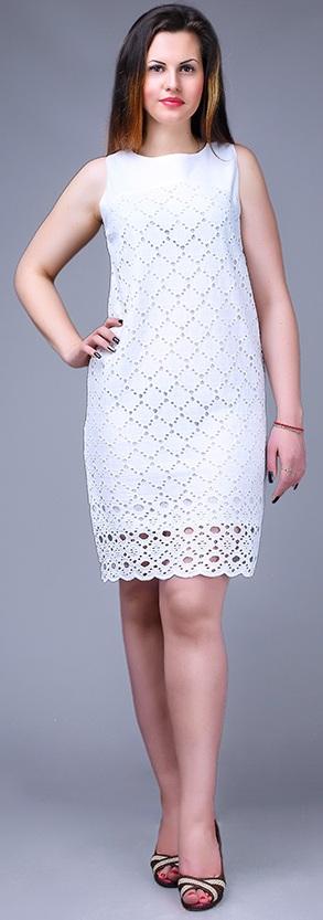Платья женские Индия оптом 21895074 RI 1622-A-12