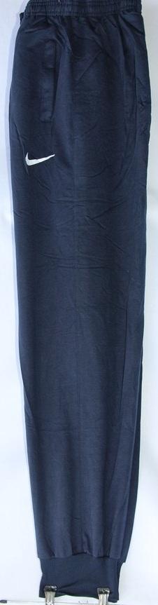 Спортивные штаны мужские 0703291 12-15