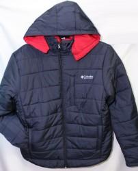 Куртки мужские оптом 58064723 3032