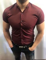 Рубашки мужские оптом 91237460 2974-117