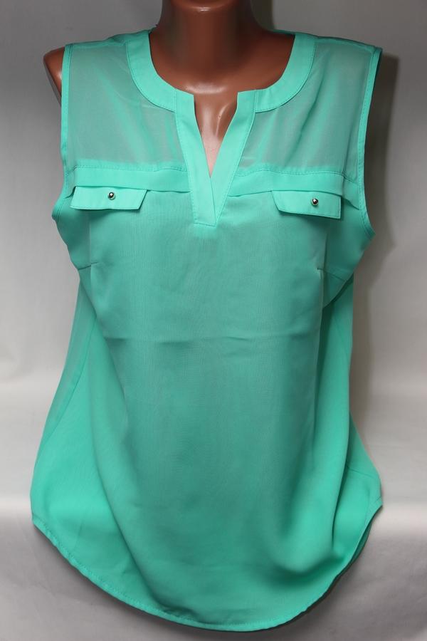 Блузы женские оптом 05638471 1-99