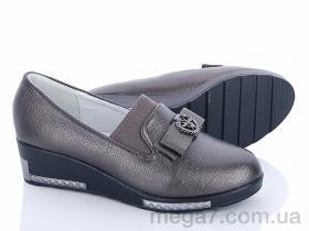 Туфли, Lilin оптом LR0631-3