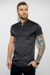 Рубашки мужские оптом 20359486 2973-134