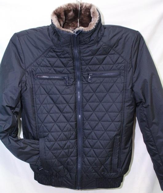 Куртки мужские оптом 04836971 81719