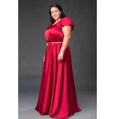 Платье женское оптом 12124414 944-9