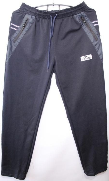 Спортивные штаны мужские  оптом 68731254 1-17