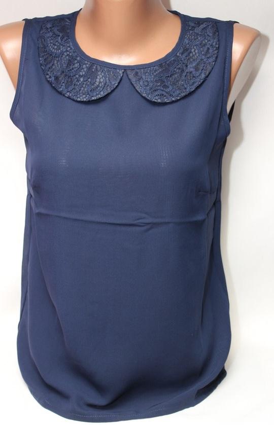 Блуза женская оптом  23044010 4811-5