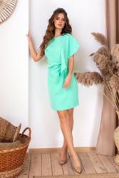 Платья женские оптом 51094273  285-2