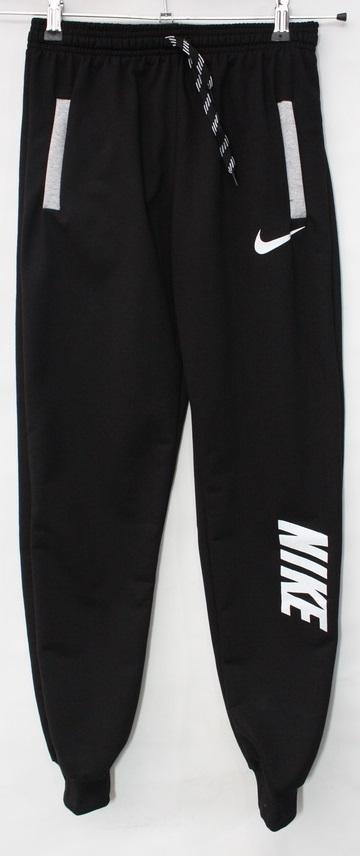 Спортивные штаны подростковые оптом 19480627 3975-5