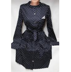 Платье женское оптом 31101353 875-1