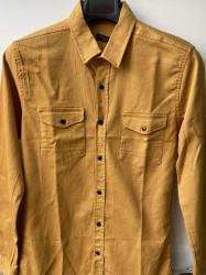 Рубашки мужские оптом 12497830 01 -5