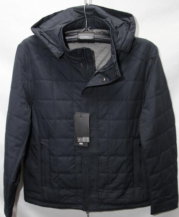 Куртки мужские оптом  23071256 6675-3