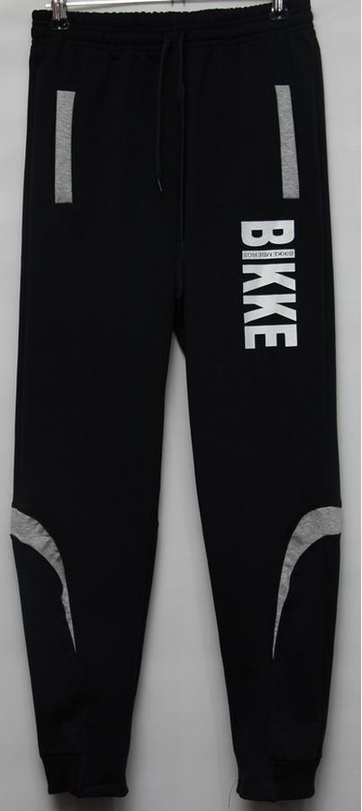 Спортивные штаны подростковые оптом 28104536 3584-1