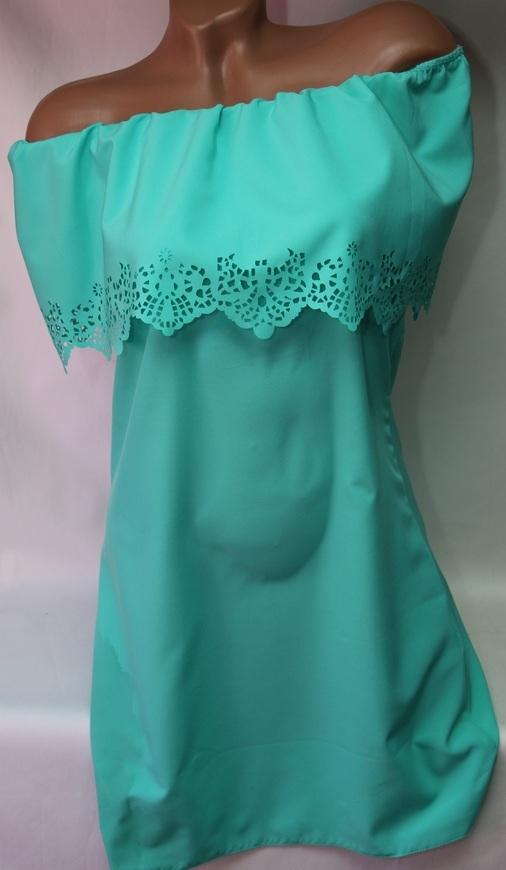 Платья женские оптом 60584293 970-1