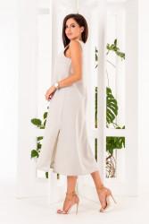 Платья женские оптом 24015698 0017-7