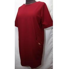 Платье женское оптом 05102Р4015 039