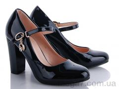 Туфли, Seven оптом 777-P15-1