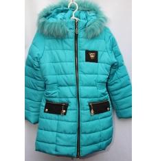 Пальто подростковое оптом 23115359 025