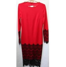 Платье женское оптом 2212919 1251