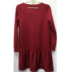 Платье женское оптом 37041682 1211