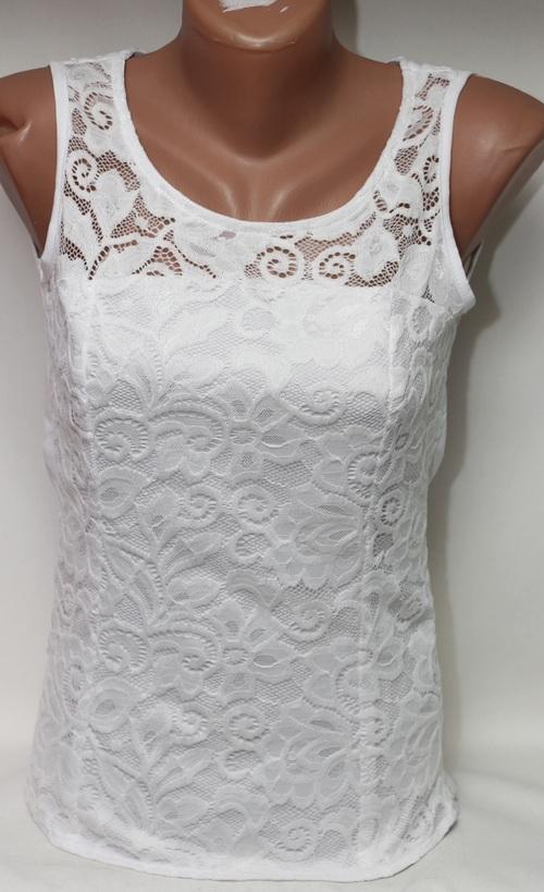 Блузы женские оптом 25063030 2-1