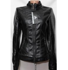 Куртка женская оптом 26061377 013