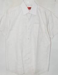 Рубашки детские оптом 69327051 709К-1