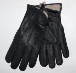 Перчатки мужские MFK GLOVER оптом 42678513 A-4-39
