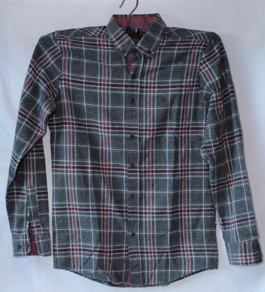 Рубашки мужские оптом 15104457 7639-43