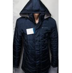 Куртка мужская оптом 08123537 0035