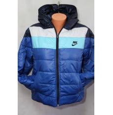 Куртка женская оптом 01101449 045