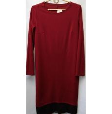 Платье женское оптом 78039241 1233