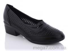 Туфли, HOROSO оптом ED01-4A