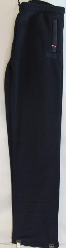Спортивные штаны  мужские оптом 05105561 6598-1