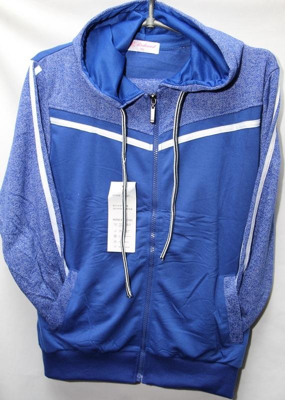 Спортивные костюмы подростковые оптом 18065545 02-1