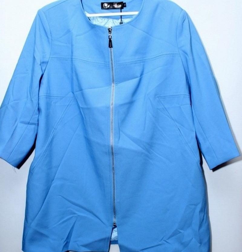 Пальто женские оптом 58931642 6847-3