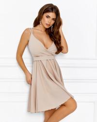 Платья женские оптом 06741395  7377-13