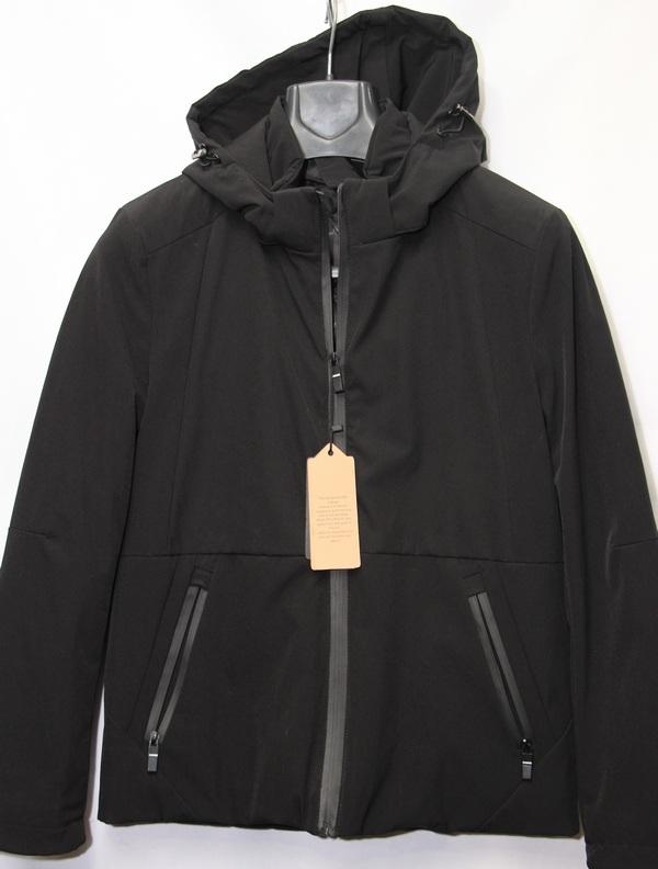 Куртка JINBOYA мужская оптом 14094976 S1205