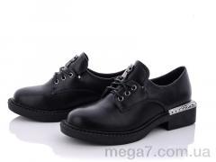 Туфли, Loretta оптом E670-1