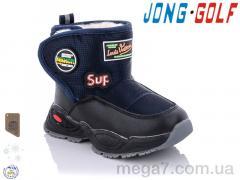 Дутики, Jong Golf оптом A40129-1