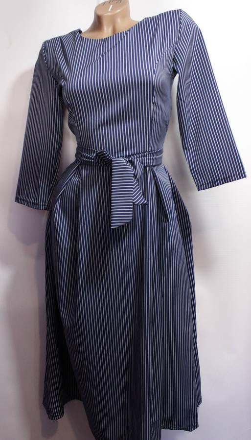 Платье женские оптом 28049167 4-108