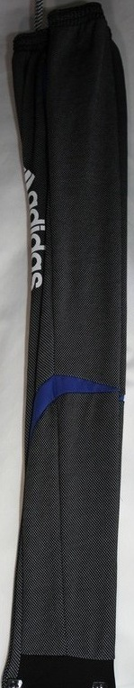 Спортивные штаны мужские оптом 21594876 113-22